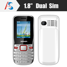 quad band gsm blu unlocked cell phone support whatsapp