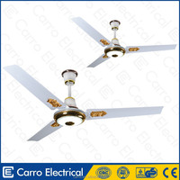 Modern design ir wireless ceiling fan remote control capacitor for ceiling fan 5 wire ceiling fan capacitor 56inch