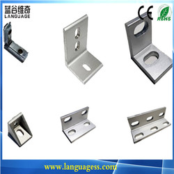 china supply L shaped graft