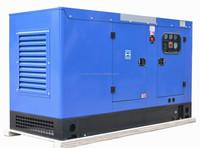 China best diesel generator 50 kva