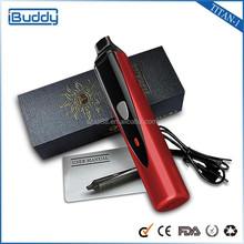 The No.1 sale New Electronic cigarette titan vaporizer pen, titan 1 vaporizer pen, vaporizer titan 1
