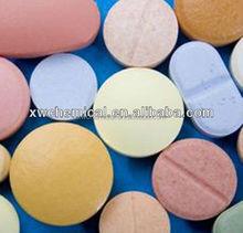 Microcrystalline cellulose Pharma