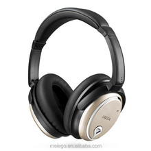 Newest Cheap Multifunction Stereo Noise Canceling Headphone Wireless Headphones