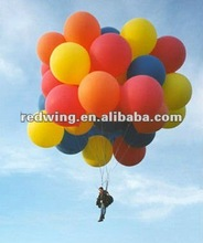 Advertising Latex Balloons for promotion