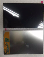 Original LCD Display Screen Touch Glass Panel Digitizer Assembly For Google Nexus 7 2nd Gen K008 K009 2013 (Factory Wholesale)