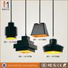 China online shopping diamond hanging lamp/led hanging light