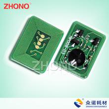 Good Quality Compatible Toner Chips for OKI ES3640