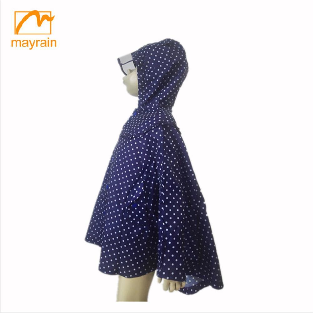 4 Dress type raincoat.jpg