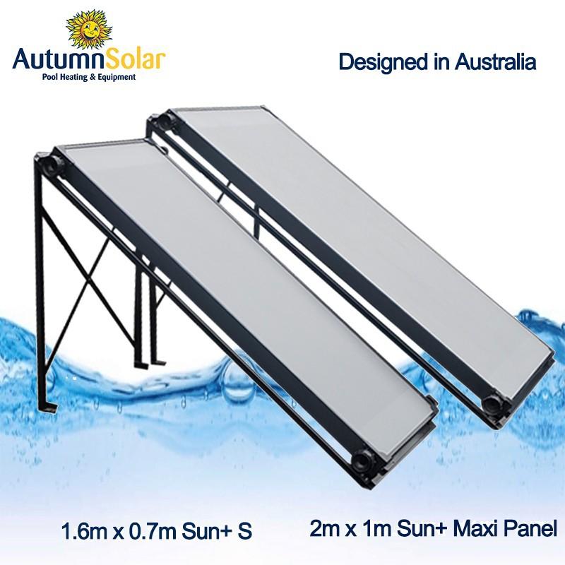 Solar Swimming Pool Water Heater Solar Swimming Pool Heating Buy Solar Pool Water Heater
