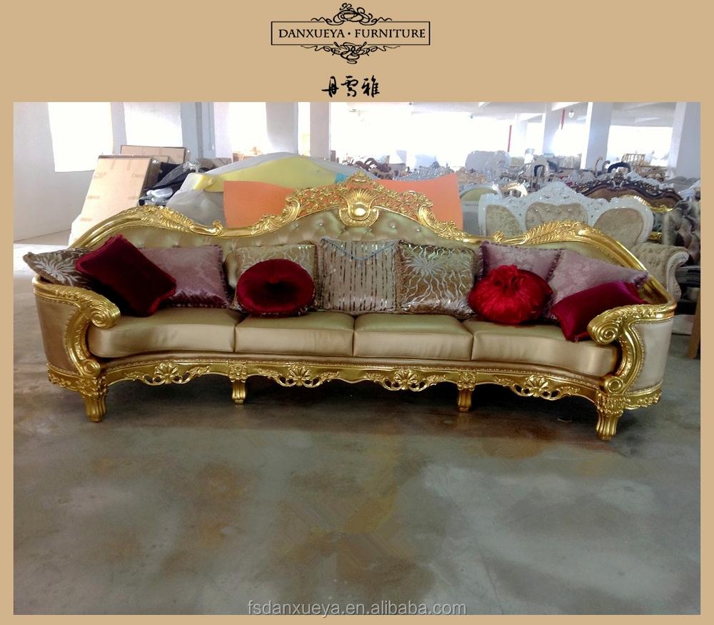 Italian Leather Sofa With Wood Trim: Classic Wood Frame Leather Sofa,Italian Leather Sofa With