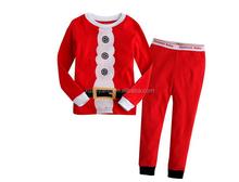 childrens christmas pajams wholesale long sleeve pajamas family matching