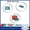 reinforced locator,test detector,metal detector sale