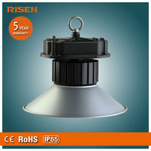UL listed square recessed led lighting,high quality gas station lighting,retrofit led canopy light 90w 120w 160w