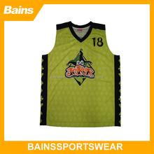 No moq best in uniform design basketball,mens basketball uniform design,basketball uniform yellow