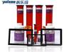 Sealant Adhesive/Epoxy Resin Adhesive 8140 for OLED