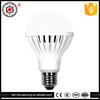 Low price Bulb Light smd 2835 a60 b22 e27 led light bulb