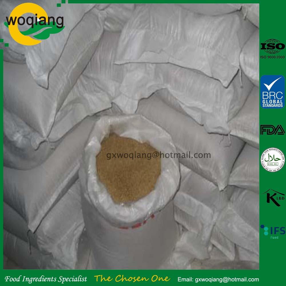 Emulsifier E471 Halal Foods Containing Gelatin - Buy Foods