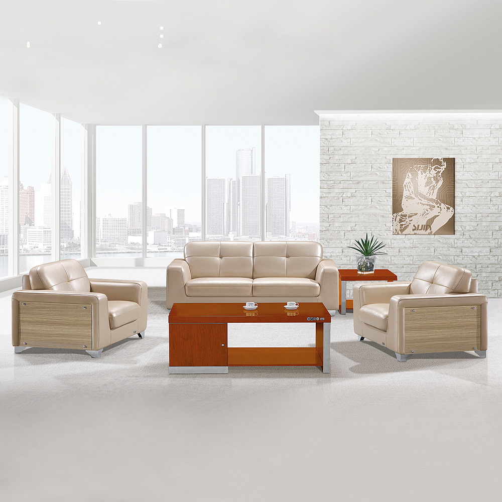 Sijin 2015 Design Sofa Furniture Dubai Leather Sofa Furniture Leather Sofas And Home Furniture