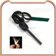 pocket survival tool ,H0T129 electric striker