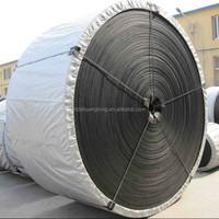 china conveyor manufacturer/rubber conveyor belts