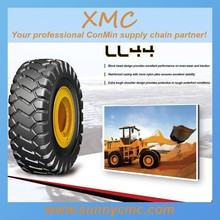 Professional Supply Heavy Duty Truck truck tire 315/80r22.5 for Sale Whosale Radial Truck Tire 10.00R20