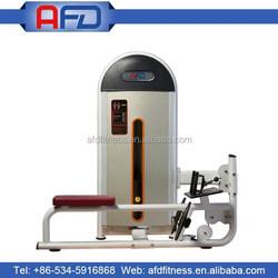 high pull /Lat pulldown /strength machine/sports fitness equipment