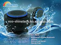 New designed mini bluetooth speaker sk s10 bluetooth speaker