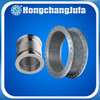 DN10DN16DN25 pipeline compensator stainless steel bellow type expansion joint