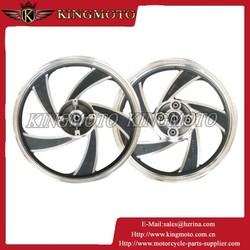 KINGMOTO 20150715 CM125 Alloy motorcycle wheel / motorcycle rear wheel rim