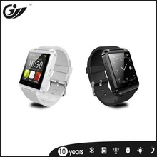 smart watch mobile phone U8 made in china