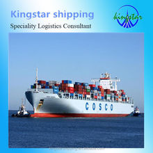 cheap sea freight charges from china to Colon Free Zone, Panama