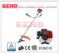 brush cutter 26cc with spare parts 2015 vibrating blade cutter