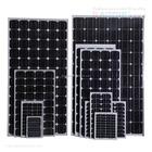 250 W Mono c-si painel solar com certificado CE