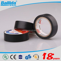 Made in china hot new products to sell best meet all kinds of color pvc electrical tape