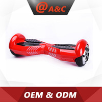 2016 Innovation Cheap Prices Sales Smart Balance Taiwan Scooter Parts