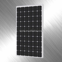 Factory direct price price solar panel from China solar panel photovoltaic 25 years warranty