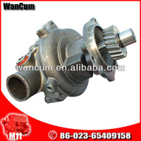 mechanical and engineering spare parts cummins water pump 4972853