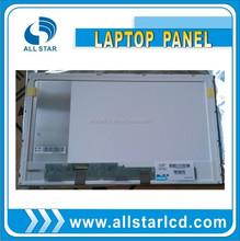 LP173WD1 TLC1 17.3 inch monitor brand 17.3'' screen