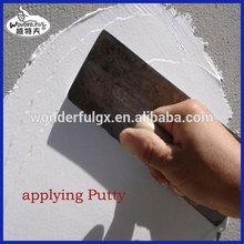Anti-grieta pintura materiales <span class=keywords><strong>de</strong></span> decoración edificio( ahorro <span class=keywords><strong>de</strong></span> pintura <span class=keywords><strong>de</strong></span> <span class=keywords><strong>la</strong></span> <span class=keywords><strong>pared</strong></span>)