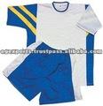 el árbitro de fútbol kits