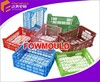 /product-gs/best-price-for-moulds-making-crate-mould-plastic-crate-mould-60257088629.html