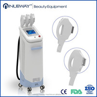 china ipl machine,professional ipl personal home skin rejuvenation/hair remov machine