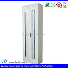 720 cores Optical Fiber Distribution Frame(ODF)