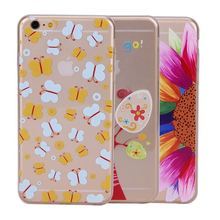 hot selling tpu cell phone case,fashion pink diamond design for tpu cell phone case
