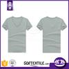 china manufacturer good quality unisex soft fashionable dry fit tshirts