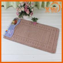 Alibaba china modern house design anti slip polypropylene rugs