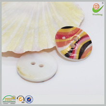 top 10 brands manufactures wholesale mother of pearl buttons