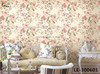 wallpaper for home papel de parede pvc wall paneling from China wallpaper manufacturer