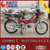 2013 new fashion cheap 90cc moped for sale ZF48Q-2A