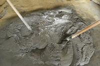 cement waterproof mortar